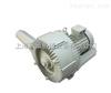 EHS-6355臺灣升鴻雙段高壓風機-EHS-6355