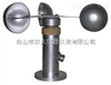 FS34-68风速传感器