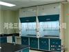 TFG实验室通风柜