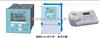 原装E+H手持式余氯分析仪