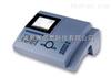 photoLab® 6600可见光紫外光度计