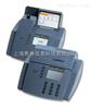 photoLab® S12分光光度计
