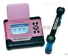 HOXS-1型钢筋锈蚀检测仪/钢筋锈蚀仪