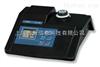 Turb® 550/Turb® 550 IR 实验室浊度仪