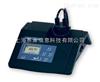Turb® 555/Turb® 555 IR 实验室浊度仪