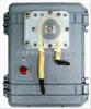 SP100简易手动水质采样器