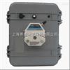SP250快装型水质采样器