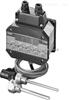 现货供应ETS1701-100-000,贺德克温度继电器
