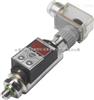 HYDAC压力传感器EDS300,EDS344-2-016-000特价现货