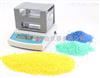 橡胶密度计(比重计),固体颗粒密度仪