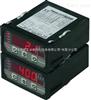 HYDAC数字显示单元,HDA5500-0-0-AC-000