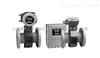 E+H电磁阀流量计,53P50-EA2B1AA0AAAA现货
