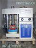 300T数显电动丝杠压力试验机价格 300T电动丝杠压力试验机