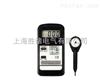 紫外线强度检测仪TN2340