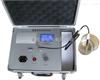 SJC-2绝缘子等值盐密测试仪