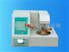 BS-2000闭口闪点测定仪品质保证