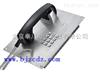 K80-ZC07A嵌入式自动拨号电话