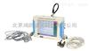 RSM-PDT(F)型基桩高应变检测仪/高应变检测仪