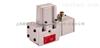 MOOG先导式伺服阀D661系列一级供应D661-938B