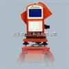 KY3730激光隧道断面检测仪