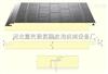 聚氨酯复合保温板-建筑节能必备