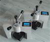 SW-TC10涂层附着力检测仪/粘结强度检测仪