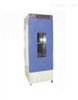 霉菌培養箱  MHP-100FE