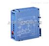 REXROTH比例流量控制阀,R900702060 VT-MSPA1-1-1X/V0/0