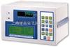 BDI-9903称重检测控制器