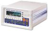 BDI-2002嵌入式称重控制显示器仪表
