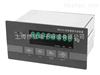 XK3101带0~5V或0~10V信号的显示器仪表