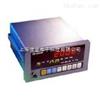 EX2002NC控制仪表
