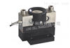 QS-A50TQS-A50T称重传感器