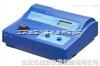 WGZ-1-200-800浊度计,台式浊度计,在线浊度计