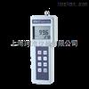 Jenco 9030M荧光法便携式溶解氧(DO)测量仪