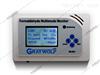 FM801美國格雷沃夫多模式甲醛檢測儀