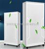 天津和平FFU空气净化器家用学校静音升级版工业级过滤PM2.5甲醛PP