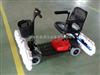 MOC-901车库油漆地面用驾驶式电动尘推车