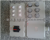 BXX52-6/380V防爆检修电源插座箱