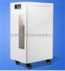 天津FFU家用空气净化过滤器静音商用卧室幼儿园PP网工业级除PM2.5甲醛