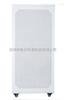 湖南衡阳 家用FFU空气净化器医用PP工业级除甲醛PM2.5超静音