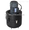 小型离心式油雾收集器