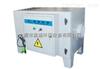 冷轧机排雾系统配套油雾净化机供应