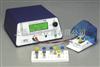 BTX ECM830方形波电穿孔系统