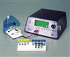 BTX ECM630指数衰减波电穿孔系统