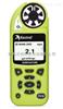 NK5500AG/kestrel 550NK5500AG/kestrel 5500AG农业环境仪表 美国kestrel