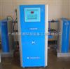 供应二氧化氯发生器
