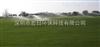 深圳罗湖园林喷灌设备/固定喷灌价格/喷灌工程