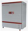 上海博迅生化培养箱BSP-800价格