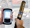 AS-TG502/503美國格雷沃夫TVOC及有害氣體檢測儀